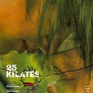 25_kilates-444354662-large