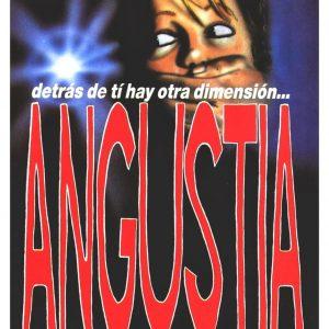 Angustia-Bigas-Luna-1987-Poster