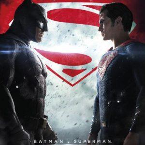 Batman_v_Superman_El_amanecer_de_la_Justicia-728293826-large