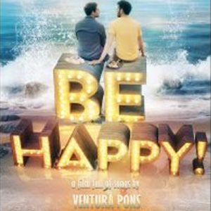 Be Happy! By Ventura Pons