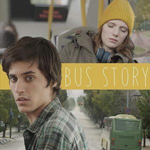 Bus_Story_C-843641750-large (1)