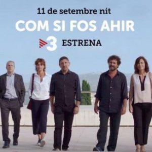 Com_si_fos_ahir_Serie_de_TV-485431684-large