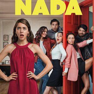 De_brutas_nada_Serie_de_TV-238464190-large
