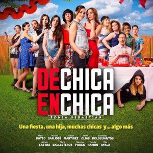 De_chica_en_chica-273098896-large