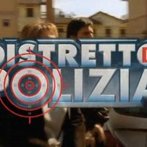Distretto_di_Polizia