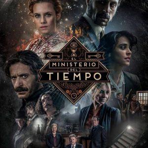 El_Ministerio_del_Tiempo_Serie_de_TV-876681372-large