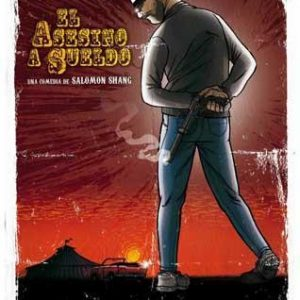 El_asesino_a_sueldo-523786492-large
