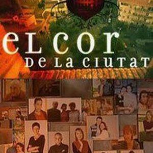 El_cor_de_la_ciutat_Serie_de_TV-841077887-large