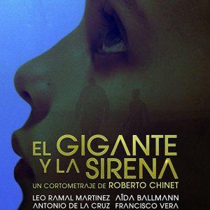 El_gigante_y_la_sirena_C-934515901-large