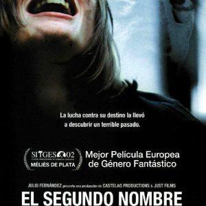 El_segundo_nombre-783645076-large