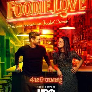 Foodie_Love_Serie_de_TV-765831797-large