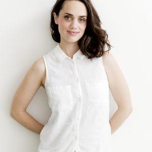 Gabriella Francesca