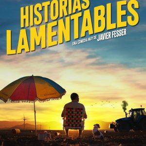 Historias_lamentables-253192334-large