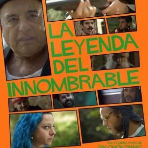 La_leyenda_del_innombrable-837298010-mmed