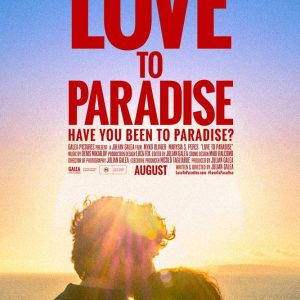 Love_to_Paradise-597448537-large