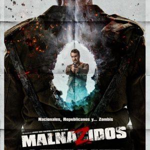 Malnazidos-860818848-large