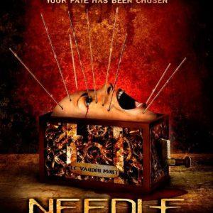 Needle-104180065-large