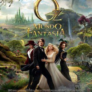 Oz_un_mundo_de_fantas_a-315479485-large