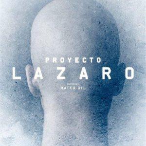 Proyecto_L_zaro-213751014-large