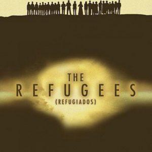 Refugiados_Serie_de_TV-679544298-large