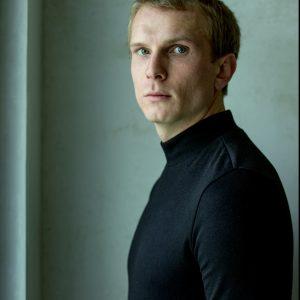 Simon-Kirchner-Schauspieler-foto-gontarski-1349