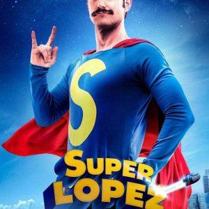 Superl_pez-456694460-large