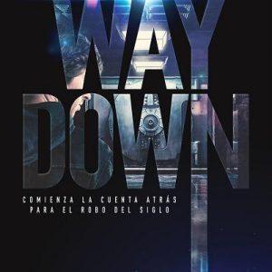 Way_Down-394034335-large