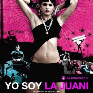 Yo_soy_la_Juani-330313800-large