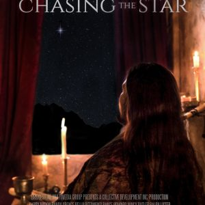 chasing-the-star-2017-i-movie-poster