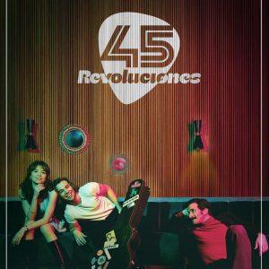 45_revoluciones_Serie_de_TV-743608107-large