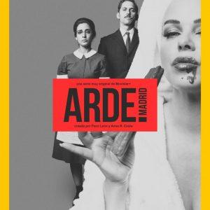 Arde_Madrid_Serie_de_TV-583168769-large