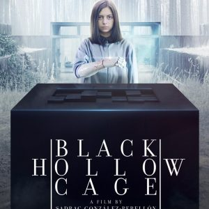 Black_Hollow_Cage-684652493-large
