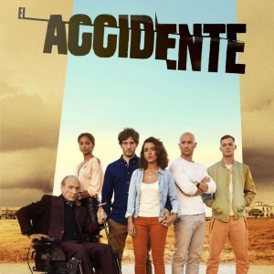 El_accidente_Serie_de_TV-610089070-large