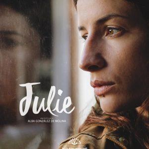 Julie-266200600-large
