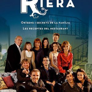 La_Riera_Serie_de_TV-724922160-large
