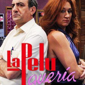 La_pelu_Serie_de_TV-674607115-large