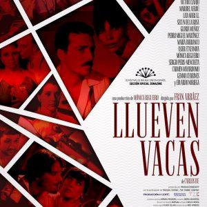 Llueven_vacas-284196011-large