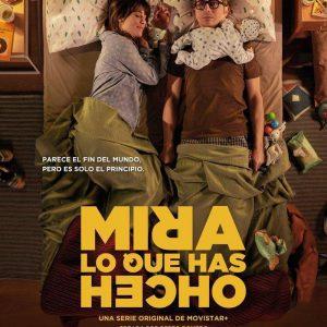 Mira_lo_que_has_hecho_Serie_de_TV-499787670-large