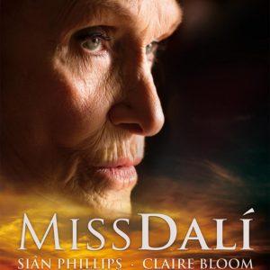 Miss_Dal-982982975-large