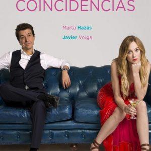Peque_as_coincidencias_Serie_de_TV-260167225-large