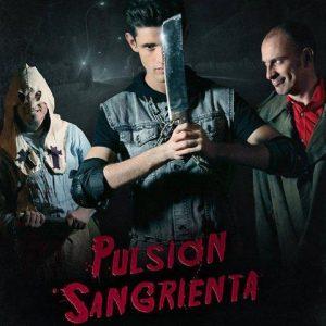 Pulsi_n_sangrienta_C-121356937-large