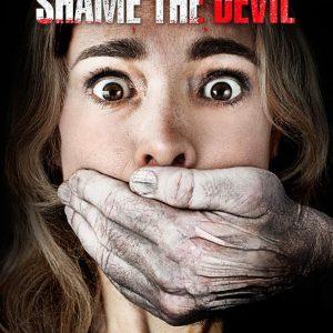 Shame_the_Devil-864436544-large