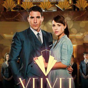 Velvet_Serie_de_TV-969855128-large