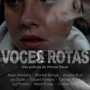 Voces_rotas-300221709-large