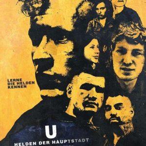 helden-der-hauptstadt-poster-01