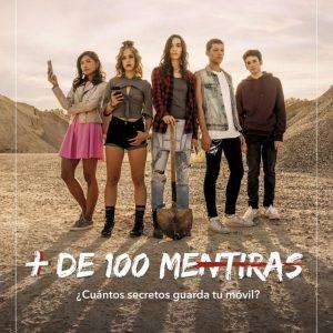 mas_de_100_mentiras_tv_series-202717911-large