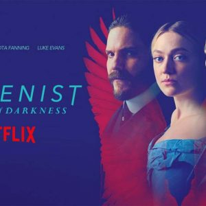 the-alienist-angel-of-darkness-netflix-review