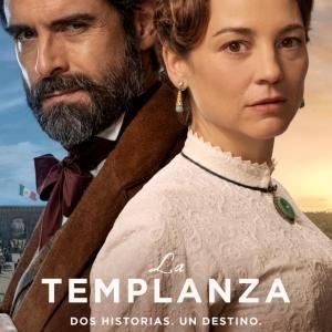 La_templanza_Serie_de_TV-144414212-mmed