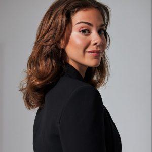 Misa D'Angelo