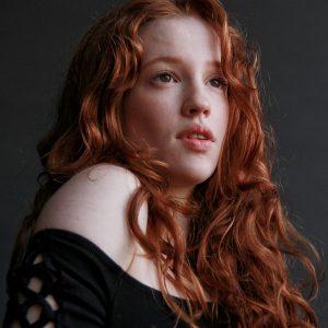 ROSA BLAKE ARTM 1